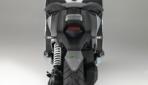 BMW-C-evolution-6