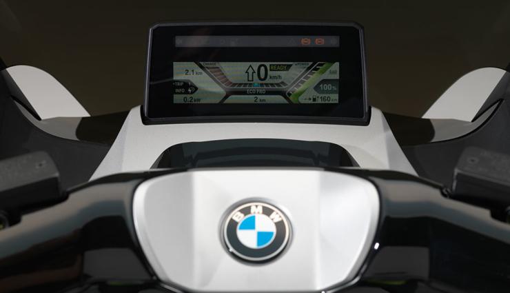 BMW-C-evolution-8