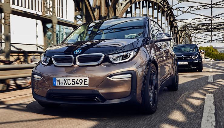 BMW-i3-120-Ah-Reichweite-2018-1