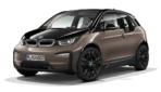 BMW-i3-120-Ah-Reichweite-2018-10