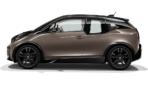 BMW-i3-120-Ah-Reichweite-2018-11