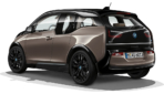 BMW-i3-120-Ah-Reichweite-2018-12