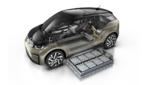 BMW-i3-120-Ah-Reichweite-2018-15