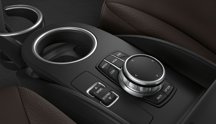 BMW-i3-120-Ah-Reichweite-2018-16