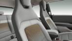BMW-i3-120-Ah-Reichweite-2018-2