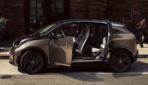 BMW-i3-120-Ah-Reichweite-2018-5