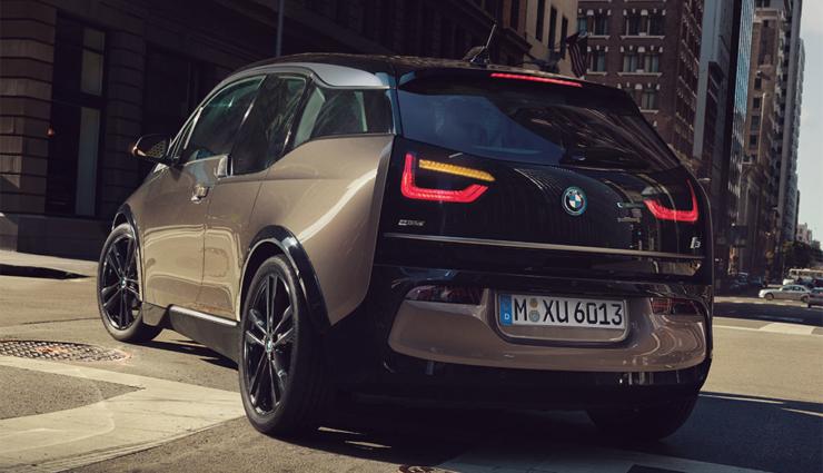 BMW-i3-120-Ah-Reichweite-2018-7
