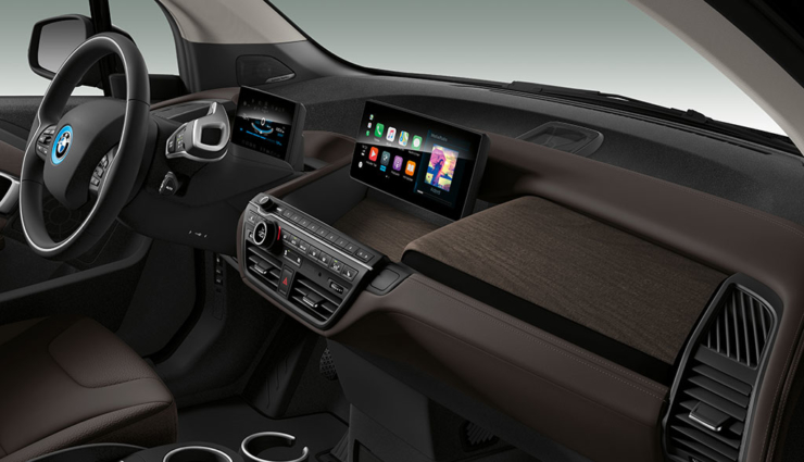 BMW-i3-120-Ah-Reichweite-2018-9