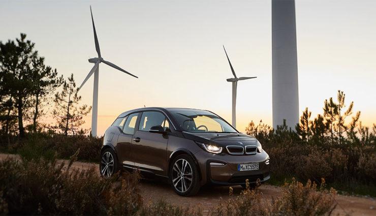 BMW-i3-Nachhaltigkeit