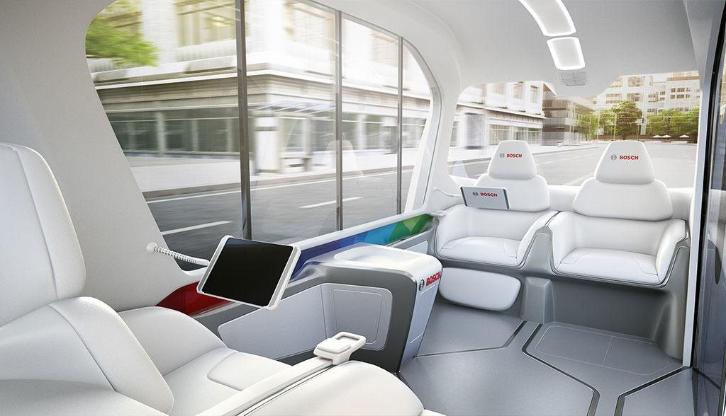 Bosch-Elektro-Shuttle-1