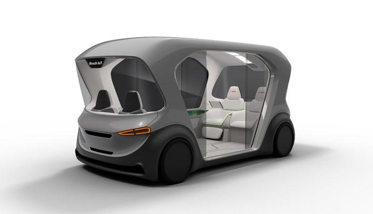 Bosch-Elektro-Shuttle-2