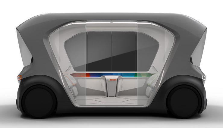 Bosch-Elektro-Shuttle-3