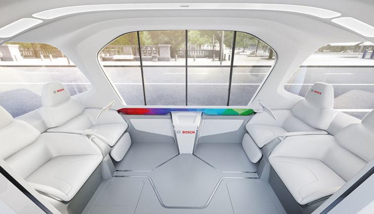 Bosch-Elektro-Shuttle-5