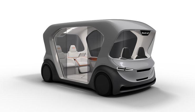 Bosch-Elektro-Shuttle-6