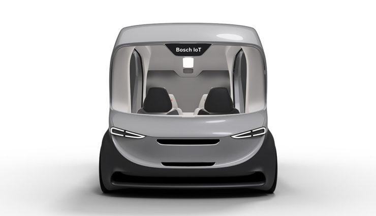 Bosch-Elektro-Shuttle-7