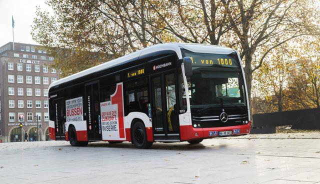 Daimler-e-Citaro-Hamburg