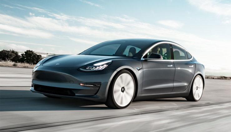 Elektroauto-Innovation-2018
