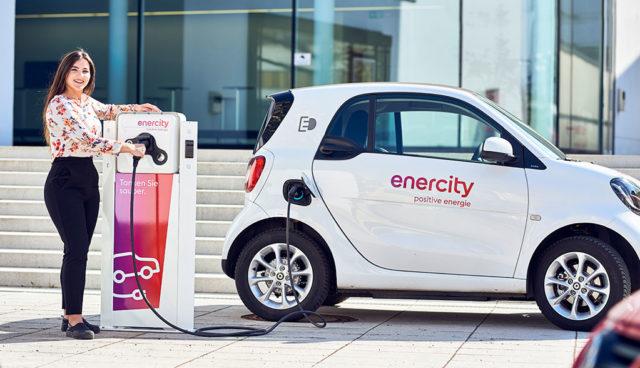 Elektroauto-Ladestation-hannover