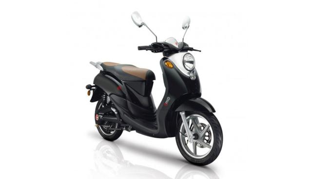 Emco-Novi-C-1500-1