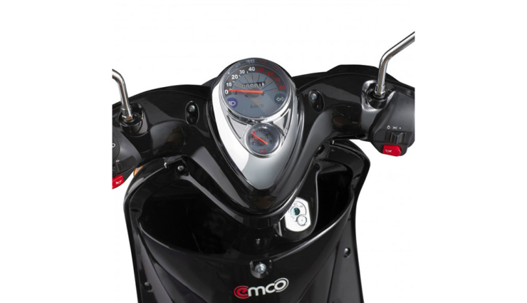 Emco-Novi-C-1500-5