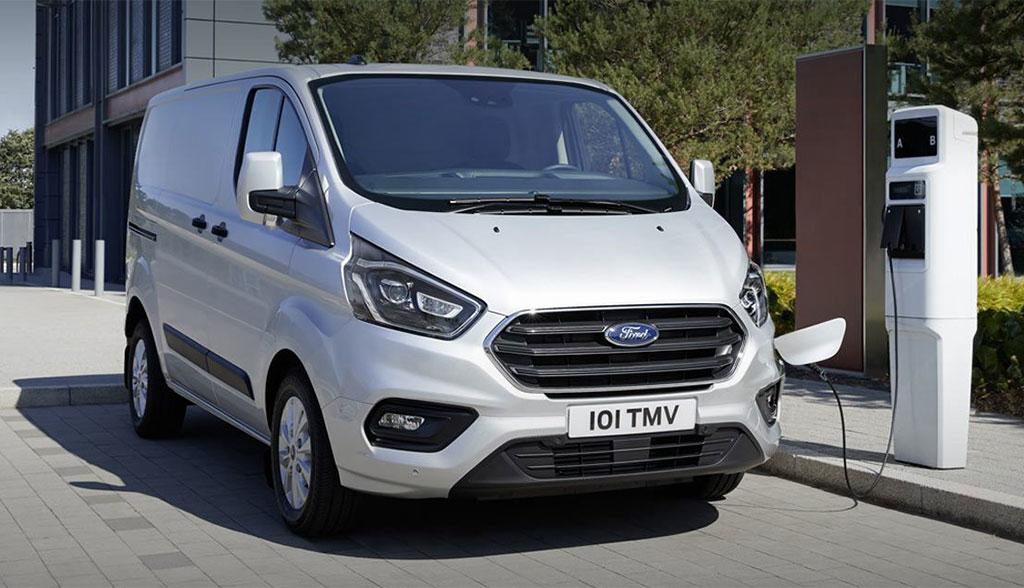 Ford-Transit-Plug-in-Hybrid