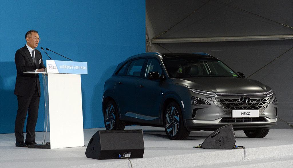 Hyundai-Kia-Wasserstoff