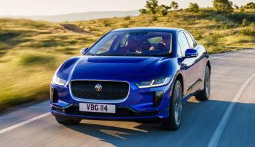 Jaguar-I-Pace-Crashtest-Euro-NCAP