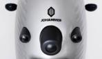 Johammer-J1-6