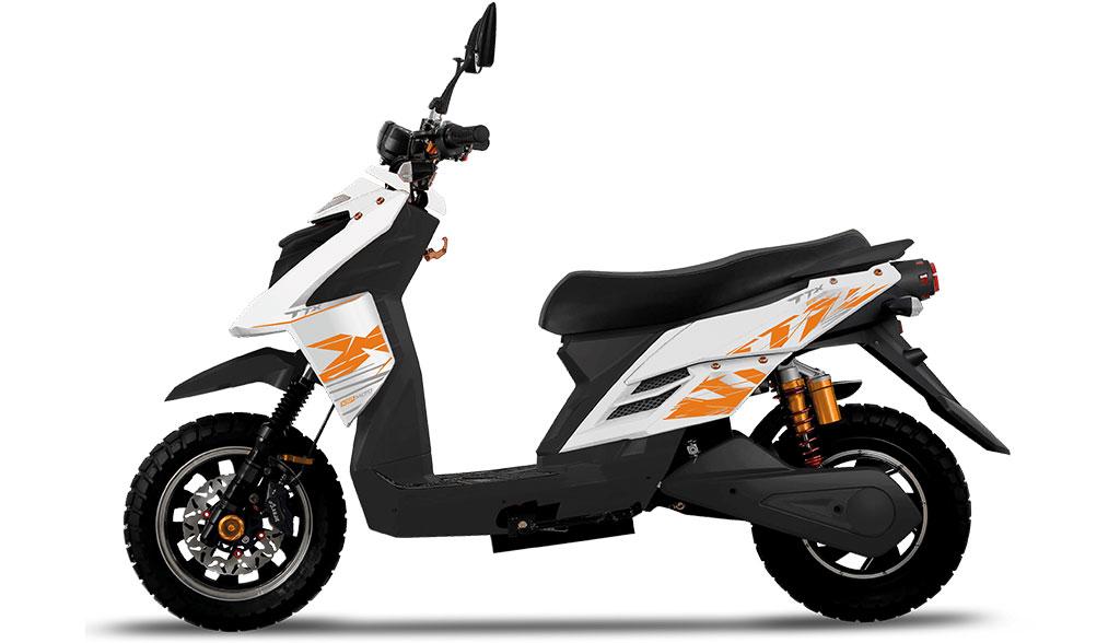KSR-Motor-TTX