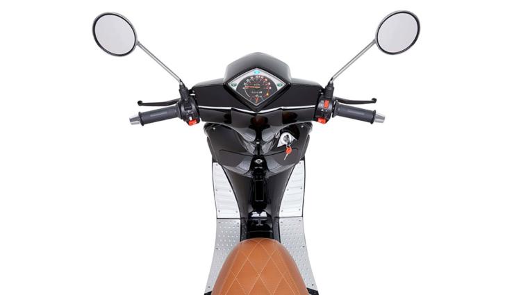 KSR-Motor-Vionis-1