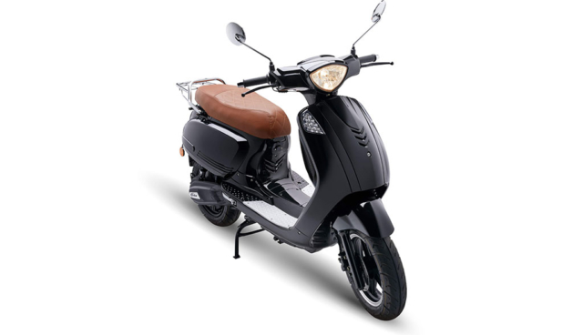 KSR-Motor-Vionis-3