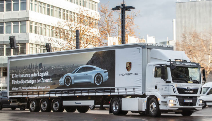 MAN-eTGM-Porsche