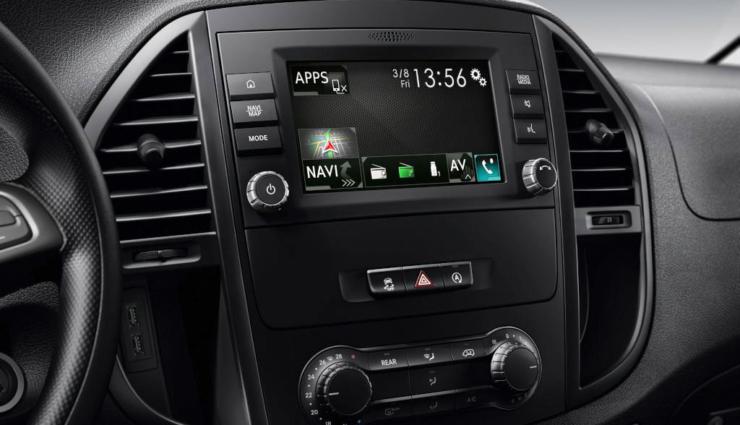 Mercedes-Benz-eVito-10