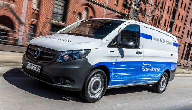 Mercedes-Benz-eVito-3