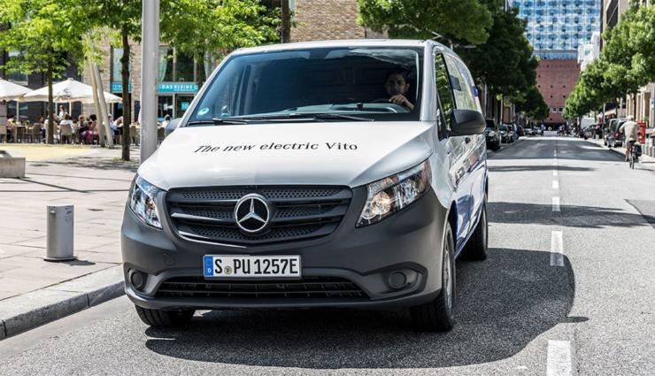 Mercedes-Benz-eVito-7