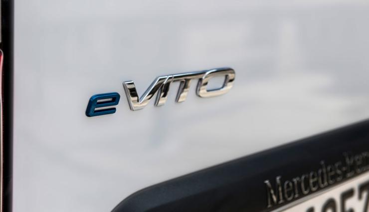 Mercedes-Benz-eVito-8