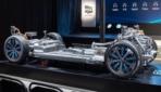 Bis ins Jahr 2030: Daimler kauft Batteriezellen für über 20 Milliarden Euro