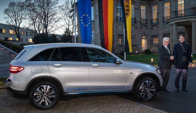 Mercedes-GLC-F-Cell-Kretschmann