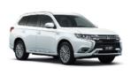 Mitsubishi-Outlander-PHEV-2019-10