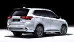 Mitsubishi-Outlander-PHEV-2019-11