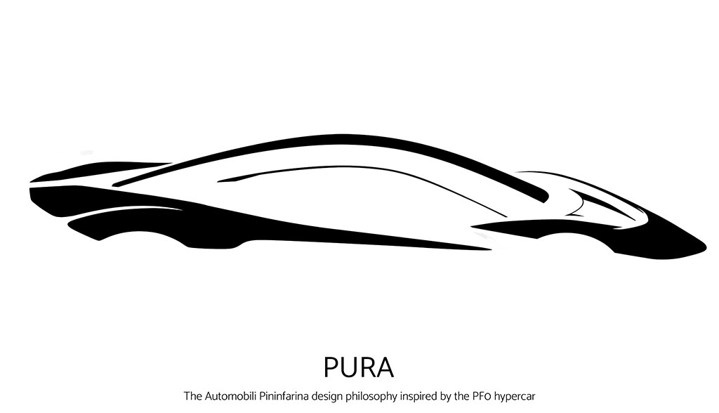 Pininfarina-PF0-Elektroauto1