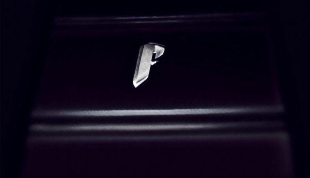 Pininfarina-PF1