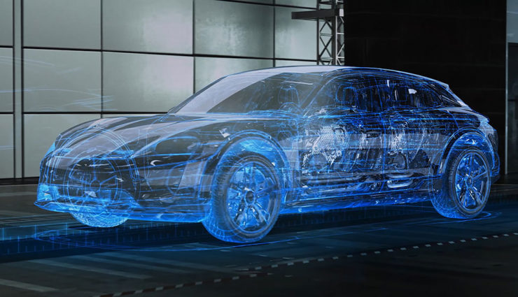 Porsche-Cross-Tourismo-virtuell