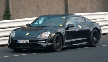 Porsche-Taycan-Erlkoenig-2018