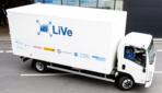 RWTH Aachen entwickelt jetzt auch Elektro-Lastwagen