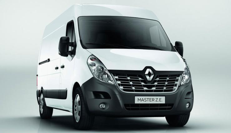 Renault-Master-ZE-10