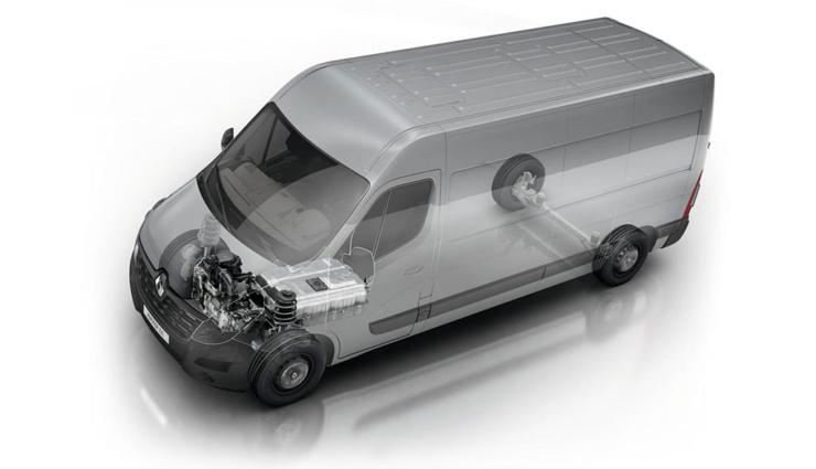 Renault-Master-ZE-12
