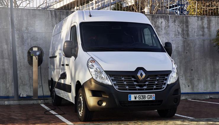 Renault-Master-ZE-4