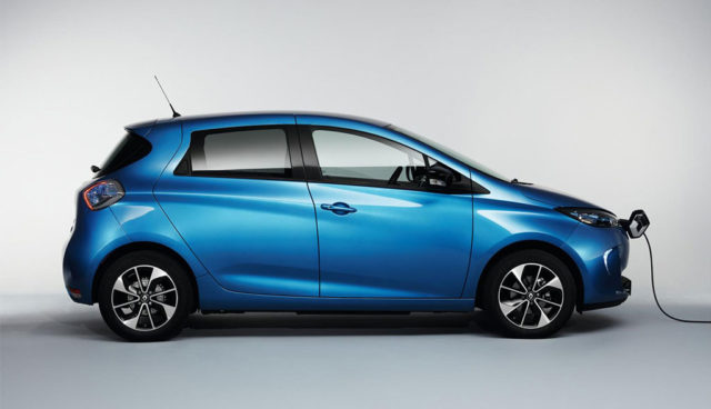 Renault-ZOE-Elektroauto-Leasing