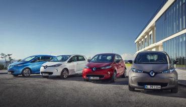 Renault-ZOE-Verkaufszahlen